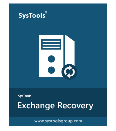 Exchange Public Folder Recovery